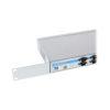 8-Port USB 2.0 Serial Adapter Rack Mounting Brackets