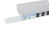 USB2-8COM-Pro USB to 8 Port Serial Adapter Rack Mount