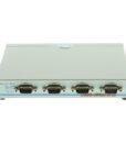 USB2-4COM-SI-M Serial Adapter