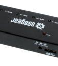 4-port-USBGear-HUB-GL3520-12