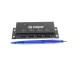 USBG-4PminiH USB 3.0 4 Port MINI Hub Size Comparison