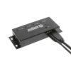 USBG-4PminiH USB3 MicroB Connected