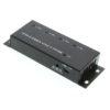 USB 2.0 Mini Hub type B port