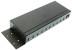 USBG- 10XU1 Bracket Mounting Assembly