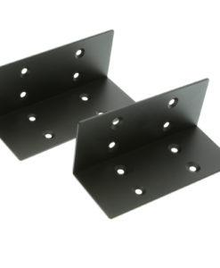 USBG-10XU1 Brackets for Mounting