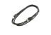 USBG-10XU1 USB Cable image