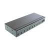 USBG-10XU1 10 Port USB Charger Hub