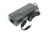 USBG-10XU1 Power Supply