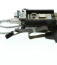 BeagleBone Black Side View Assembly image