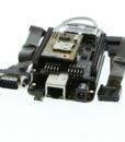 USB-2COM-BB Assembly to Beagle Bone Black