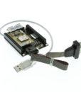 BeagleBone Expansion I/O Cape with RS232 Serial
