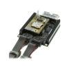 Beagle Bone Black Expansion Cape SD Card Slot