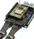 USB-2COM-BB-Board-DB9x2-Cable102-x800