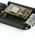 USB-2COM-BB-Board-DB9x2-Cable105-x600