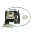 USB-2COM-BB-Board-USB-Cable101-x800