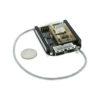 BeagleBone Black USB Expansion RS232 Module Cape Size