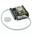 USB-2COM-BB-Board-USB-Cable117-x800