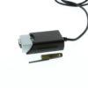 USBG-COM-X