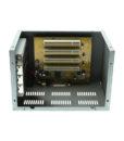 34-EXP-PCI4 ExpressCard PCIx4 Circuit Board