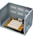 PCI-E-Card-Expansion-Box-4X-PCI-e