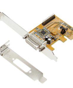 PCI-e Expansion Card for Enclosure