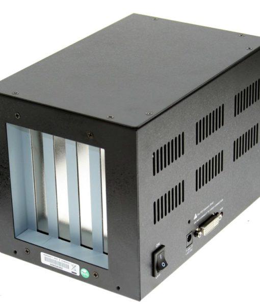 PCI-e-Card-Expansion-Box image