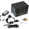 1 port PCI-e Expansion Encolsure Package image