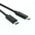 USB 3.1 Type-C connectors for Laptops