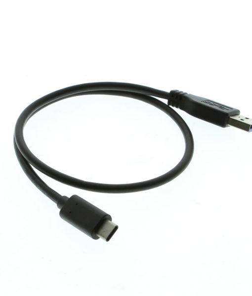 USB 3.0 Type-C reversible connector