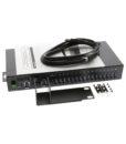 USB 3 16 port metal hub package