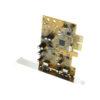CG-2PTCX2PCIe PCIe x2 USB-C Card