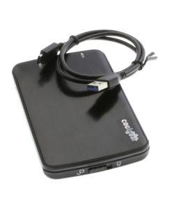 USB-31SA25C USB 3.1 SATA 2.5