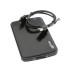"USB-31SA25C USB 3.1 SATA 2.5"" HDD Enclosure Connector"