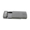 USB-31SA25C Open Hard Drive Enclosure Case
