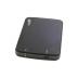 USB-31SA25C USB 3.1 SATA 2.5 HDD Enclosure