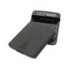 USB 3.1 2.5″ SATA Enclosure Open Case
