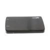 USB-31SA25MB USB 3.1 SATA 2.5″ HDD Enclosure
