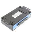 USB2-4COM-M-CBL DIN-Rail Mounting Brackets