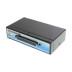 USB2-4COM-M-CBL USB 2.0 to 4-Port Serial Adapter