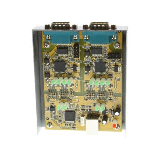 CG-232485CBO Circuit Board image