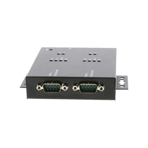 CG-232485CBO DB9 Ports