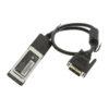CG-34EXPPCI22 Express Card Cable