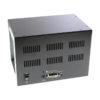 CG-34EXPPCI22 Express Card PCI Enclosure Box