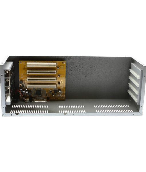 CG-PCIePCIX4-PCI inside PCI slots