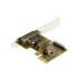 CG-PCIePCIX4-PCI PCIe Host controller card