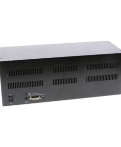 CG-PCIePCIX4-PCI connection point for the DVI like 3ft cable