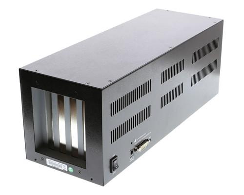 CG-PCIePCIX4 PCI Slot Expansion Box