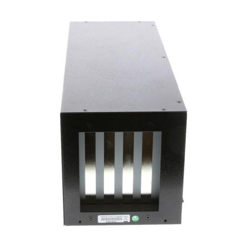 CG-PCIePCIX4-PCI PCI slot access