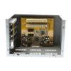 CGS-PCI2PCIe2 Expansion Box Slots Inside