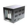 CGS-PCI2PCIe2 Expansion Box